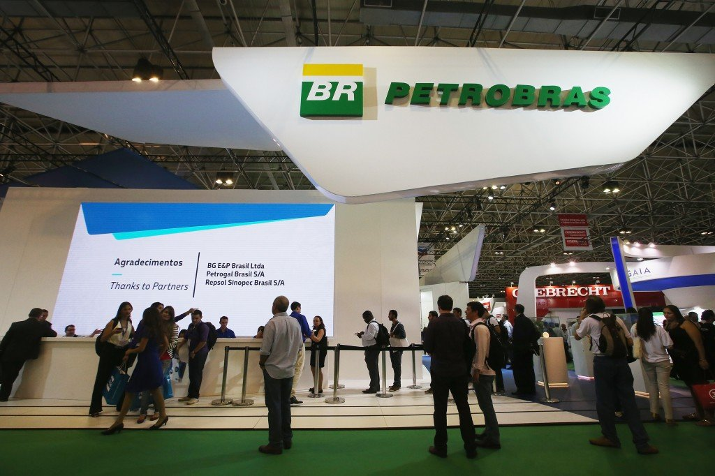 Rio Hosts Annual Oil And Gas Conference