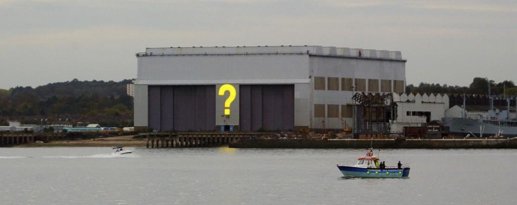 Liverpool Biennial 2006