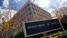 Energy Department To Invest In Advanced Reactor Concept Development