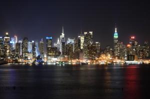 nyc-skyline-300x198