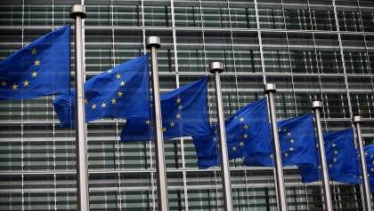 EU Energy Union: Fault Lines Emerge Between Pivotal Member States' Design Proposals