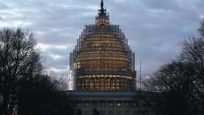 Washington Insight – January 2016