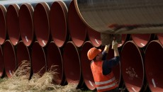 New Pipeline Expansions Target Emerging North American Demand Centers