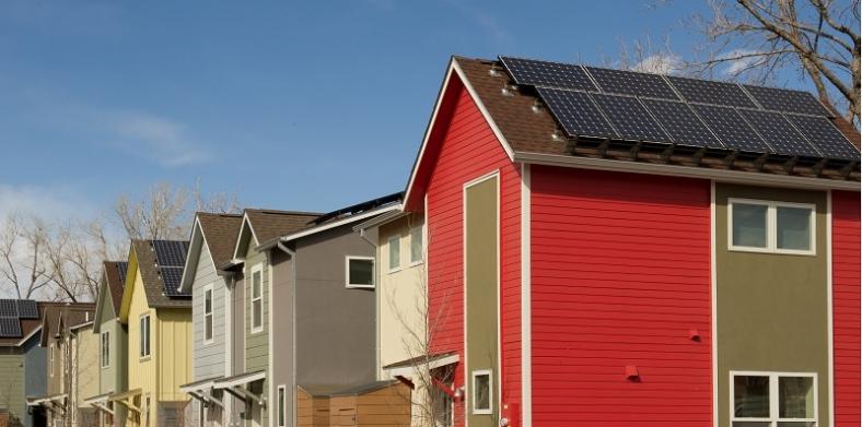solar home 800x400