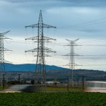 New Combined Electricity Project Connect Spain and France