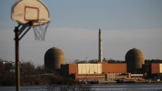 US Nuclear Power Safety: Is the Glass Half Empty or Half Full?