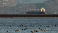 Political Infighting Continues Over Fate of Proposed $65 Bn Alaska LNG Project