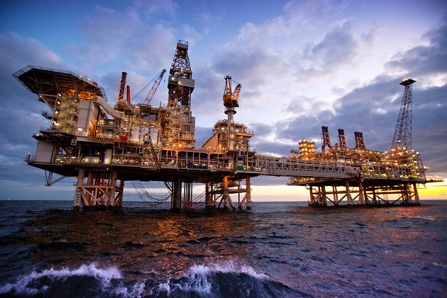 Low Oil Prices Create Opportunity For Forward-Thinking Upstream Companies