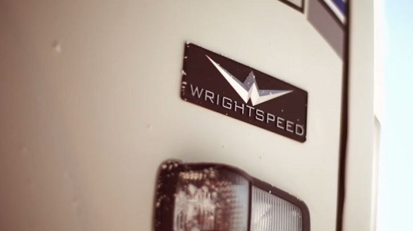 "From Wrightspeed Powertrains <a href=""https://www.youtube.com/watch?v=Dy1n6pUXpM8""?YouTube video."