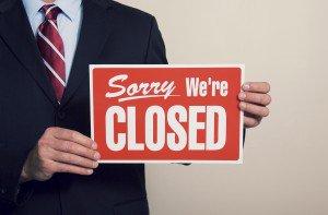 law-school-closure-300x197