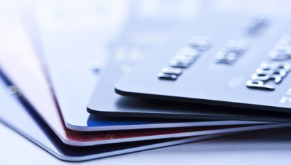 No More Counterfeit Credit Cards? Nanotechnology Creating The Possibility Of A Fraud-Free Future
